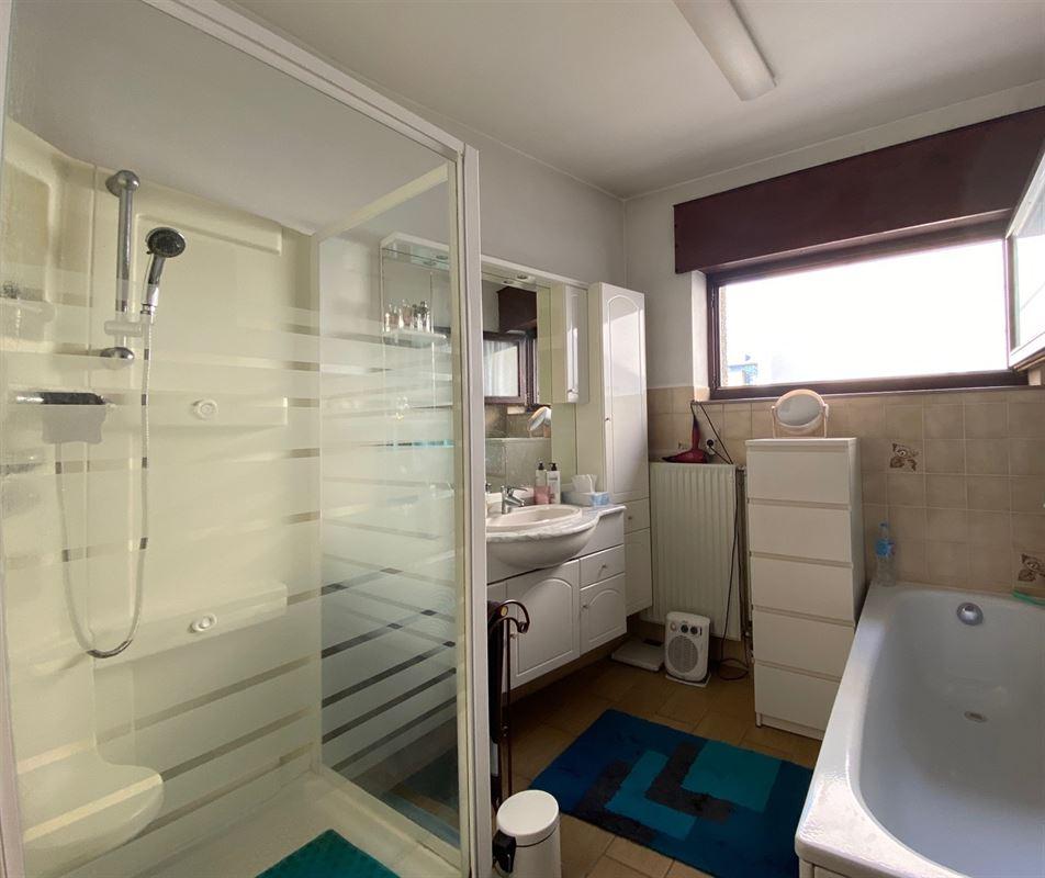 Image 5 : Immeuble à appartements à 6700 ARLON (Belgique) - Prix 480.000 €