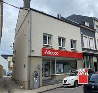 Image 1 : Immeuble à appartements à 6700 ARLON (Belgique) - Prix 480.000 €