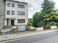Image 25 : Maison à 6700 ARLON (Belgique) - Prix 485.000 €