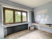 Image 15 : Maison à 6700 ARLON (Belgique) - Prix 485.000 €