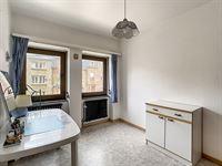 Image 16 : Maison à 6700 ARLON (Belgique) - Prix 485.000 €