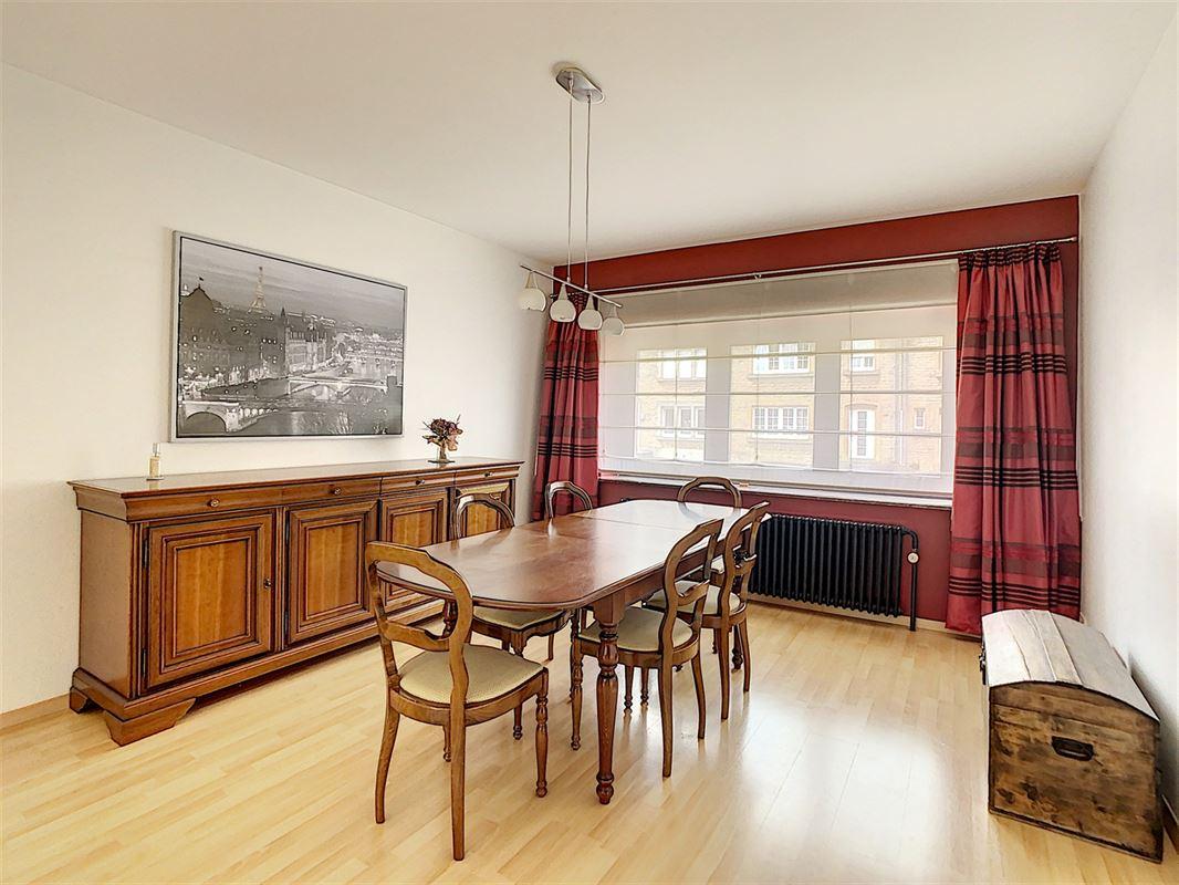 Image 9 : Maison à 6700 ARLON (Belgique) - Prix 485.000 €