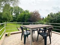 Image 7 : Maison à 6700 ARLON (Belgique) - Prix 485.000 €