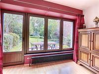 Image 6 : Maison à 6700 ARLON (Belgique) - Prix 485.000 €