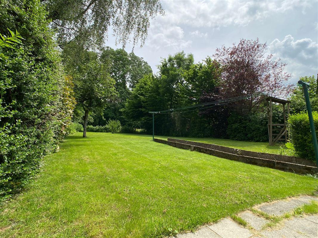 Image 3 : Maison à 6700 ARLON (Belgique) - Prix 485.000 €
