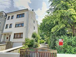 Maison à 6700 ARLON (Belgique) - Prix 485.000 €