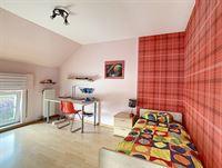 Image 26 : Maison à 6717 NOTHOMB (Belgique) - Prix 595.000 €