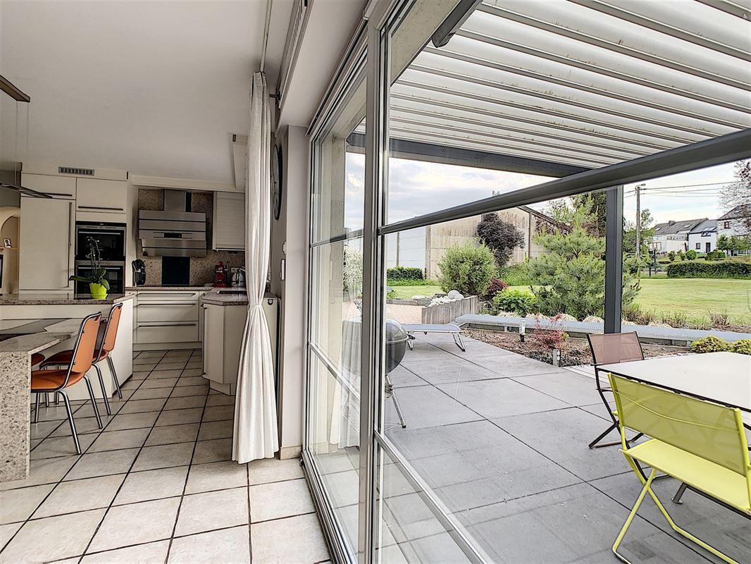 Image 7 : Maison à 6717 NOTHOMB (Belgique) - Prix 595.000 €