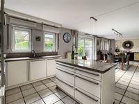 Image 9 : Maison à 6717 NOTHOMB (Belgique) - Prix 595.000 €