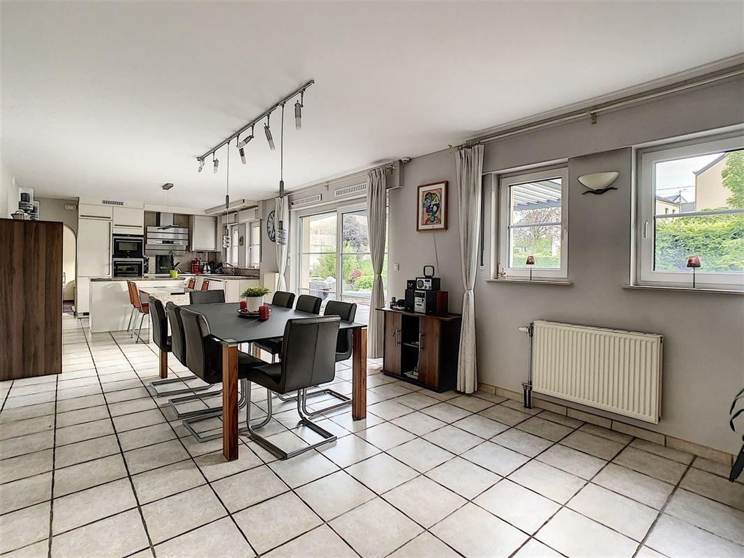 Image 11 : Maison à 6717 NOTHOMB (Belgique) - Prix 595.000 €