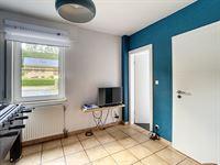 Image 14 : Maison à 6717 NOTHOMB (Belgique) - Prix 595.000 €
