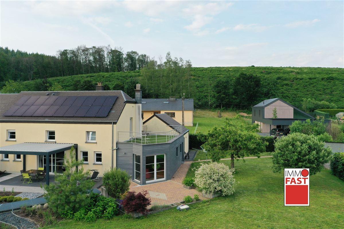 Image 1 : Maison à 6717 NOTHOMB (Belgique) - Prix 595.000 €
