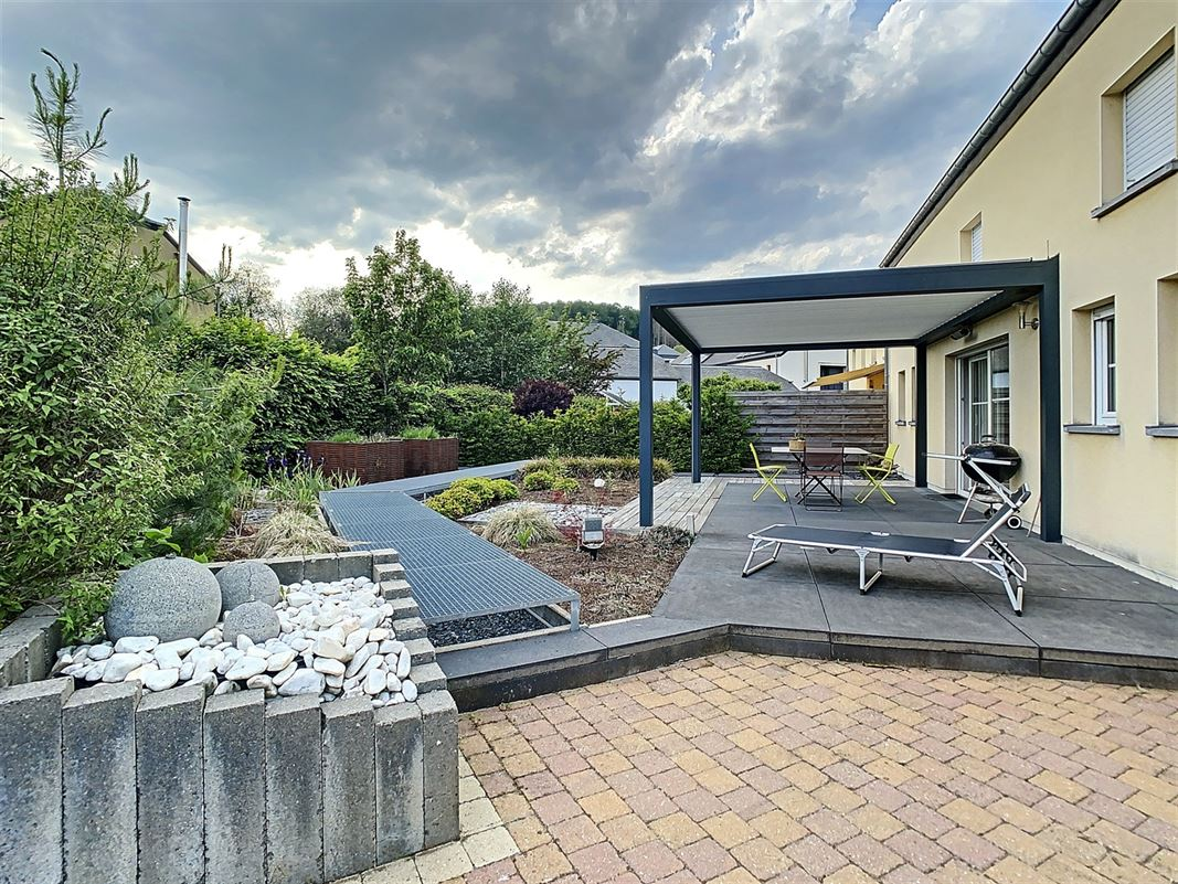 Image 4 : Maison à 6717 NOTHOMB (Belgique) - Prix 595.000 €