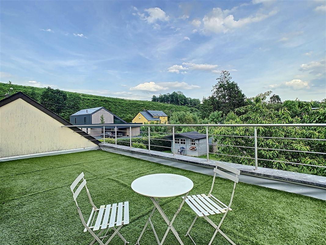 Image 22 : Maison à 6717 NOTHOMB (Belgique) - Prix 595.000 €