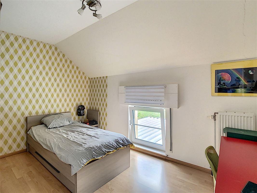 Image 23 : Maison à 6717 NOTHOMB (Belgique) - Prix 595.000 €