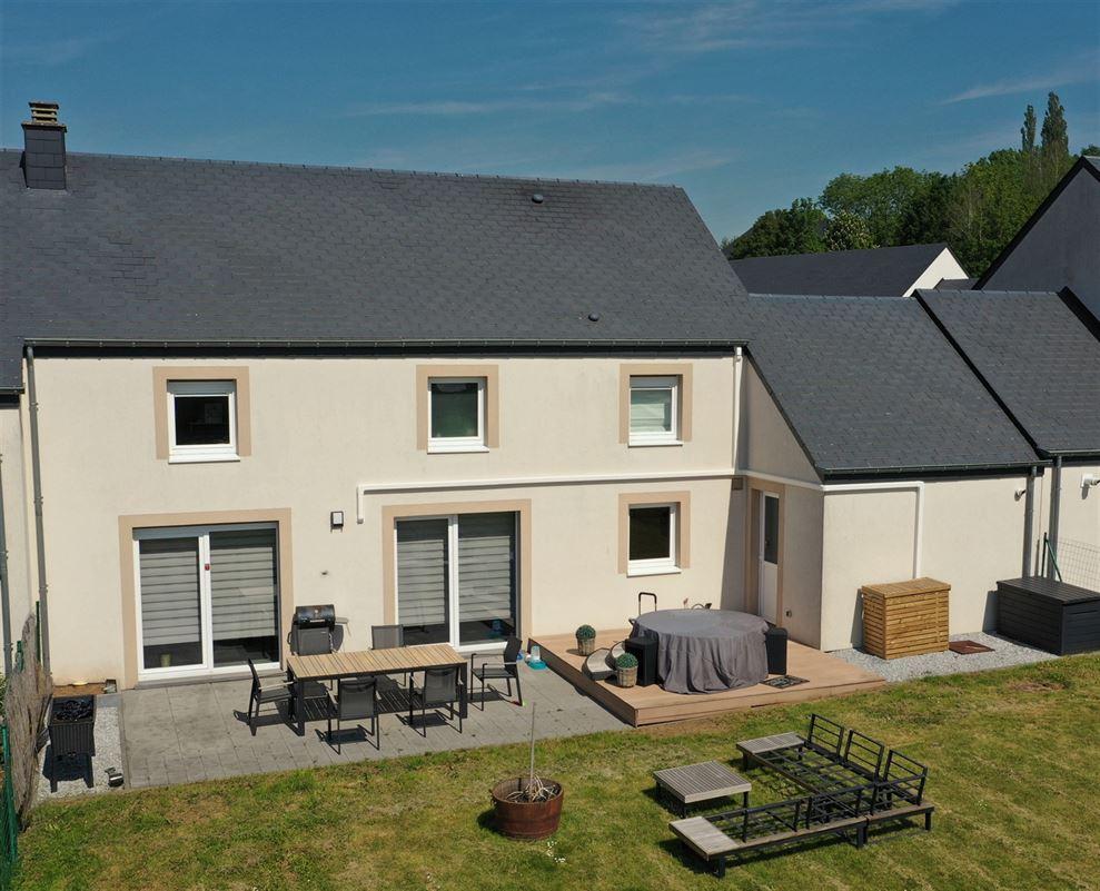 Image 29 : Maison à 6790 AUBANGE (Belgique) - Prix 460.000 €