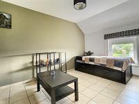 Image 23 : Maison à 6790 AUBANGE (Belgique) - Prix 460.000 €