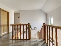 Image 17 : Maison à 6790 AUBANGE (Belgique) - Prix 460.000 €