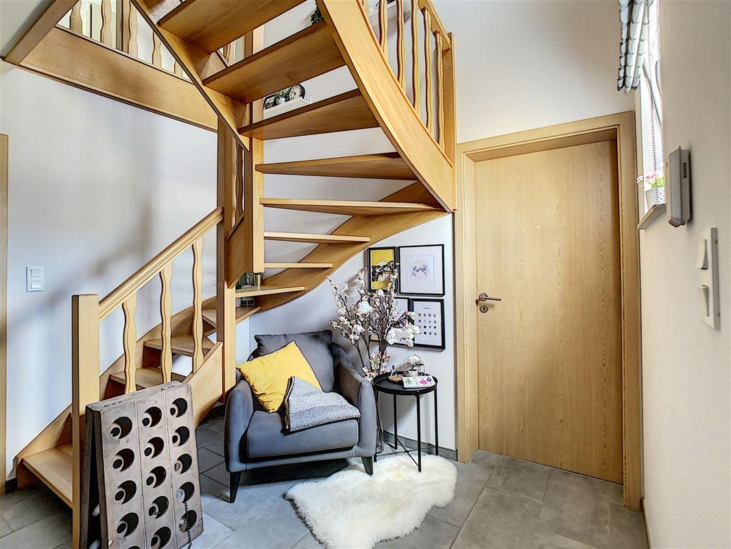 Image 16 : Maison à 6790 AUBANGE (Belgique) - Prix 460.000 €
