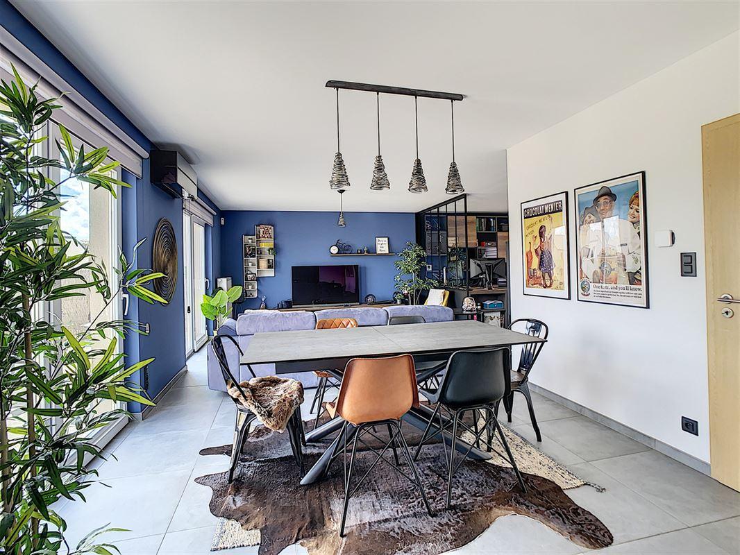 Image 8 : Maison à 6790 AUBANGE (Belgique) - Prix 460.000 €