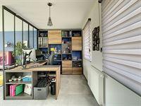 Image 7 : Maison à 6790 AUBANGE (Belgique) - Prix 460.000 €