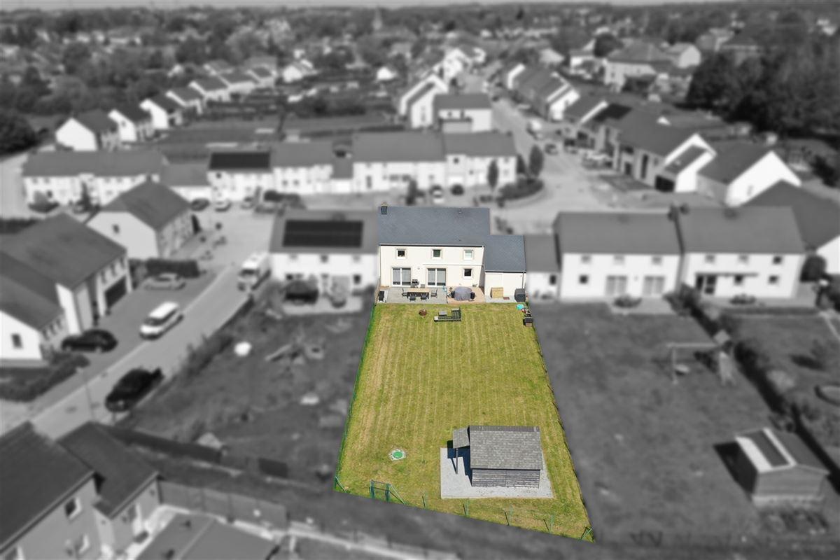 Image 5 : Maison à 6790 AUBANGE (Belgique) - Prix 460.000 €