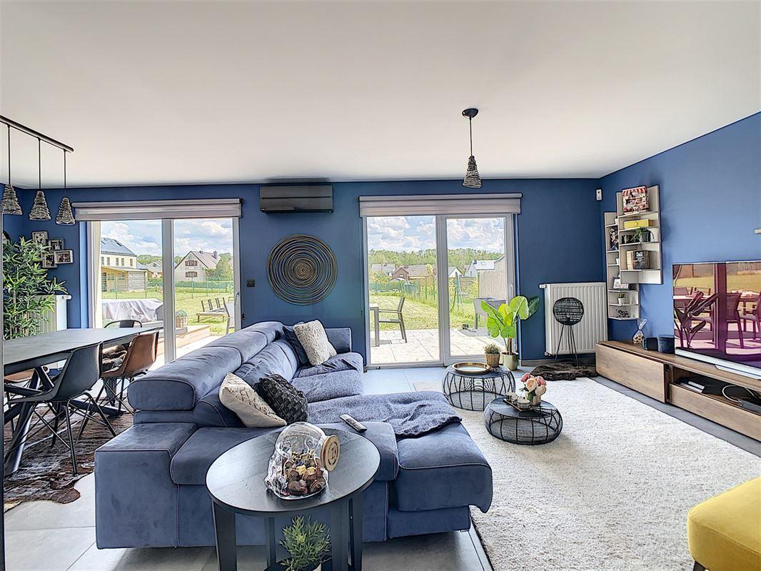 Image 3 : Maison à 6790 AUBANGE (Belgique) - Prix 460.000 €
