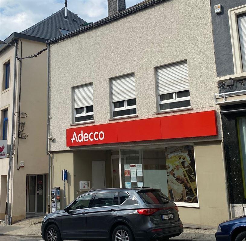 Image 6 : Immeuble à appartements à 6700 ARLON (Belgique) - Prix 480.000 €