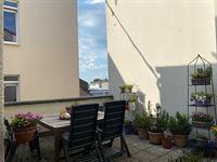 Image 2 : Immeuble à appartements à 6700 ARLON (Belgique) - Prix 480.000 €