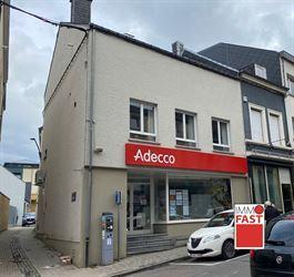 Immeuble à appartements à 6700 ARLON (Belgique) - Prix 480.000 €