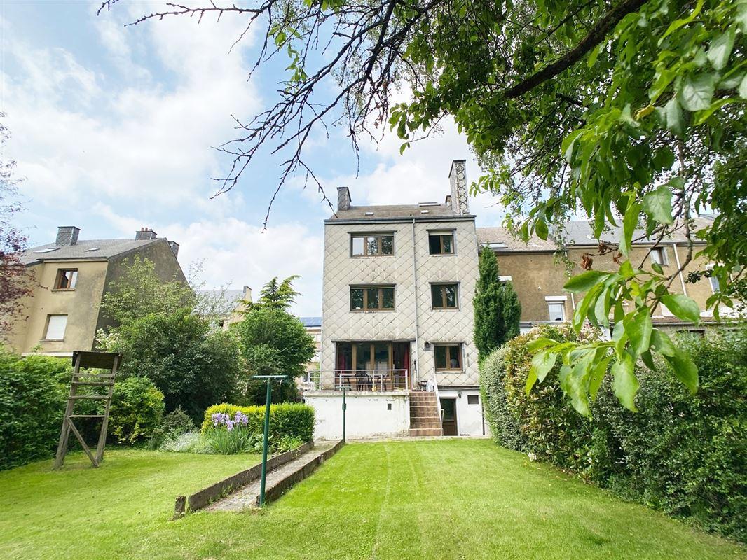 Image 27 : Maison à 6700 ARLON (Belgique) - Prix 485.000 €