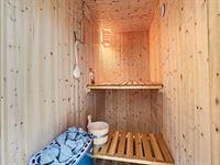 Image 24 : Maison à 6700 ARLON (Belgique) - Prix 485.000 €