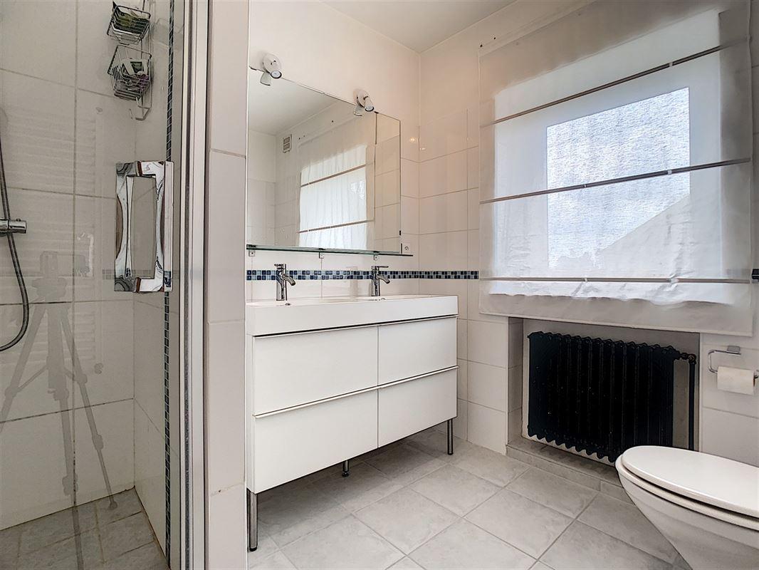 Image 22 : Maison à 6700 ARLON (Belgique) - Prix 485.000 €