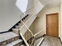 Image 17 : Maison à 6700 ARLON (Belgique) - Prix 485.000 €