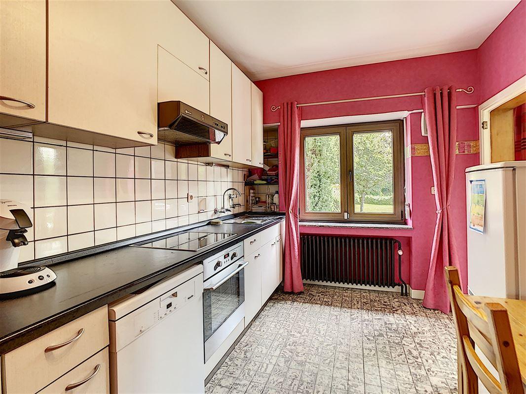 Image 12 : Maison à 6700 ARLON (Belgique) - Prix 485.000 €