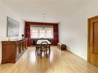 Image 8 : Maison à 6700 ARLON (Belgique) - Prix 485.000 €