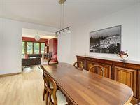 Image 10 : Maison à 6700 ARLON (Belgique) - Prix 485.000 €