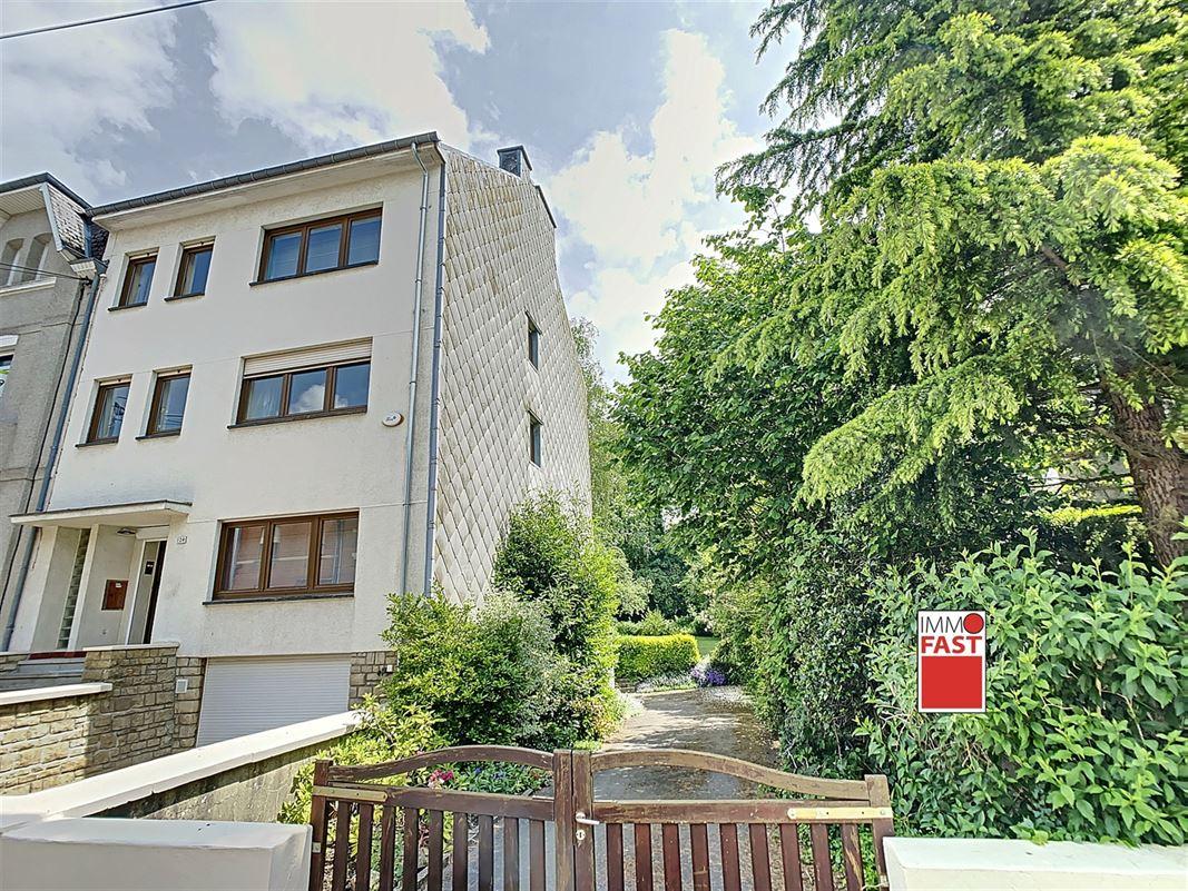 Image 1 : Maison à 6700 ARLON (Belgique) - Prix 485.000 €