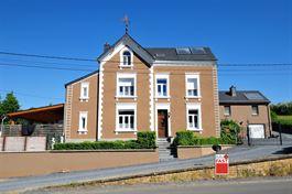 Maison à 6780 MESSANCY (Belgique) - Prix 699.000 €