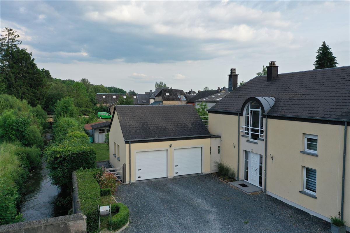 Image 29 : Maison à 6717 NOTHOMB (Belgique) - Prix 595.000 €