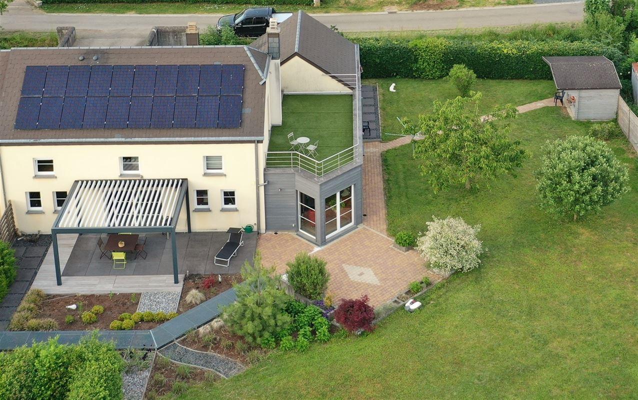 Image 28 : Maison à 6717 NOTHOMB (Belgique) - Prix 595.000 €
