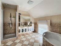 Image 25 : Maison à 6717 NOTHOMB (Belgique) - Prix 595.000 €
