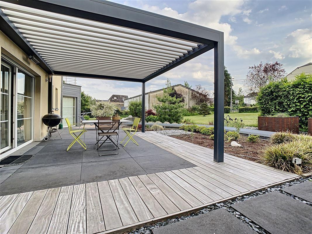 Image 13 : Maison à 6717 NOTHOMB (Belgique) - Prix 595.000 €