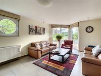 Image 5 : Maison à 6717 NOTHOMB (Belgique) - Prix 595.000 €