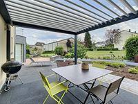 Image 12 : Maison à 6717 NOTHOMB (Belgique) - Prix 595.000 €