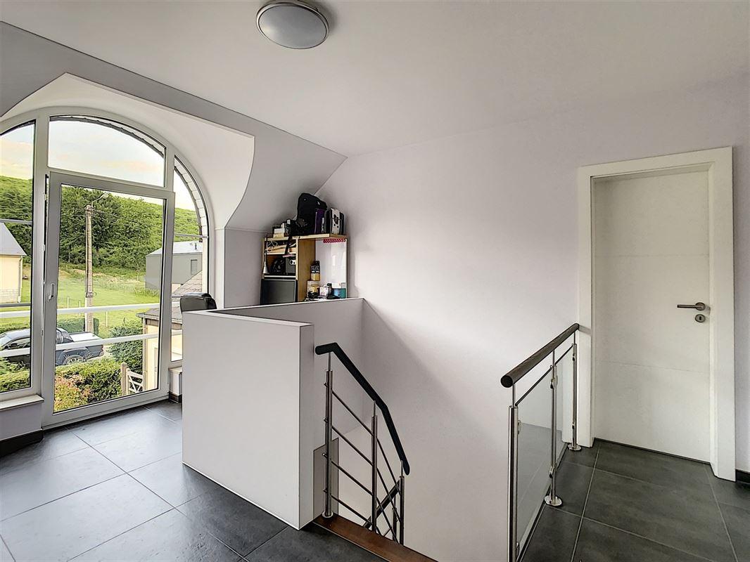 Image 19 : Maison à 6717 NOTHOMB (Belgique) - Prix 595.000 €