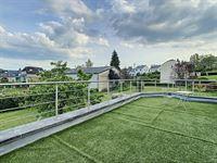 Image 21 : Maison à 6717 NOTHOMB (Belgique) - Prix 595.000 €