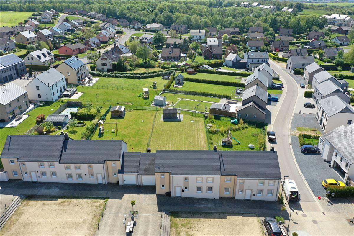 Image 26 : Maison à 6790 AUBANGE (Belgique) - Prix 460.000 €
