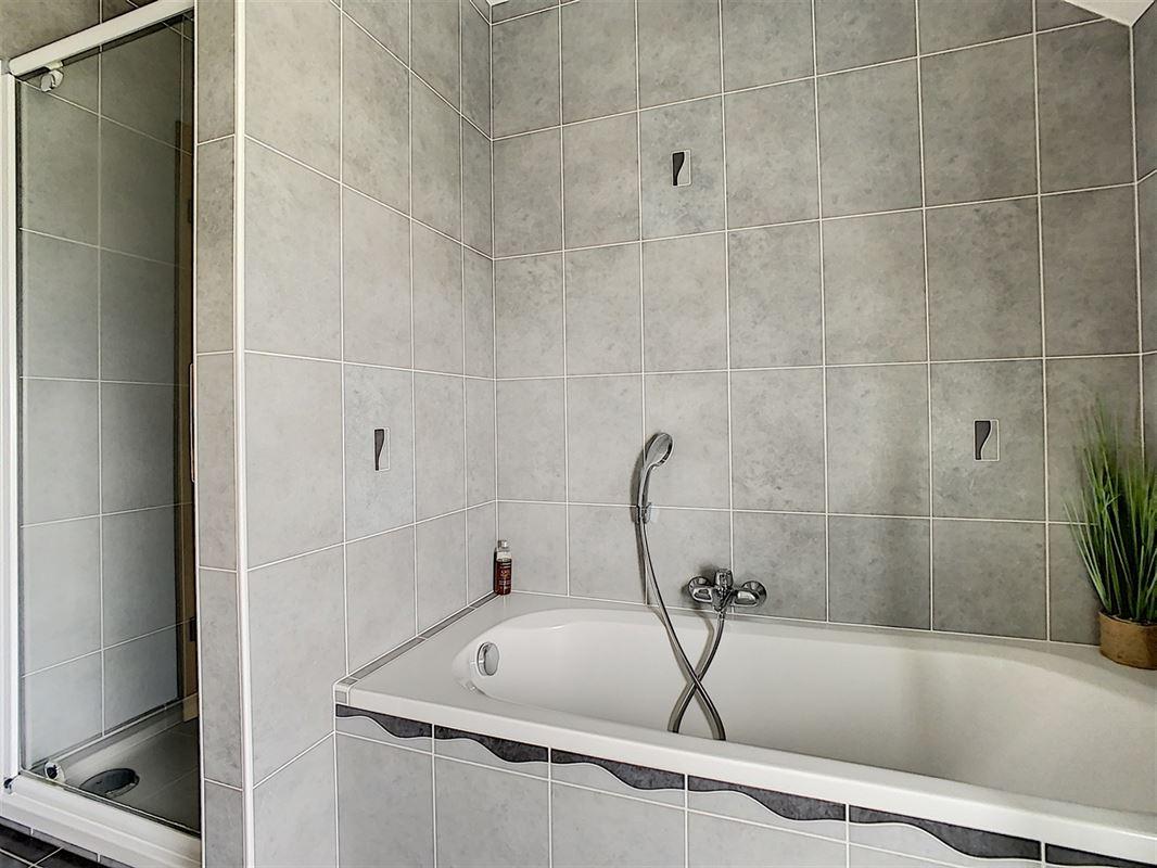 Image 20 : Maison à 6790 AUBANGE (Belgique) - Prix 460.000 €