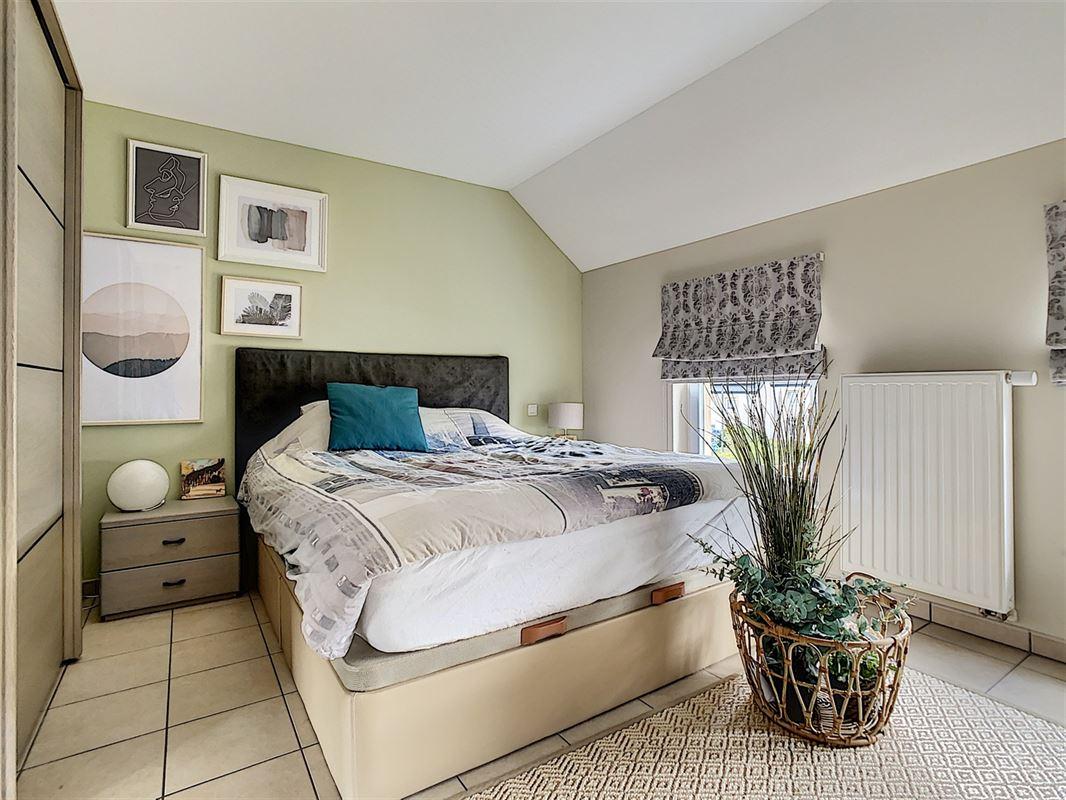 Image 18 : Maison à 6790 AUBANGE (Belgique) - Prix 460.000 €